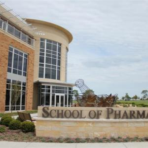 MORE PHARMACY SCHOOLS?